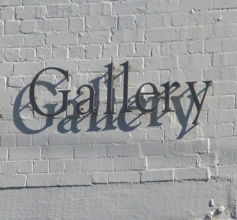 Gallery Matou en Peluche