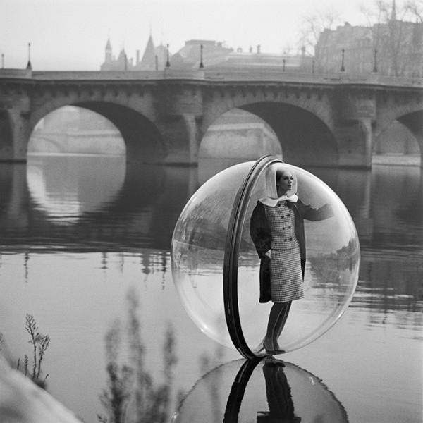 Bubble-Series-Melvin-Sokolsky-7
