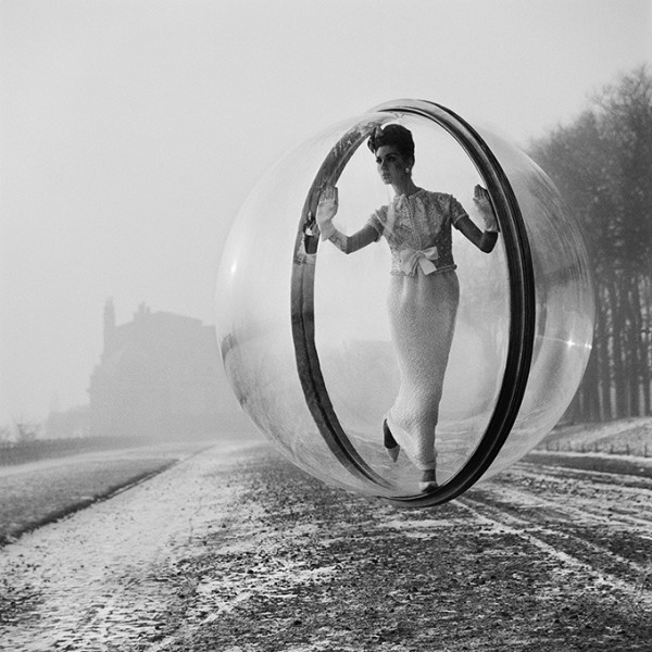 Bubble-Series-Melvin-Sokolsky-3