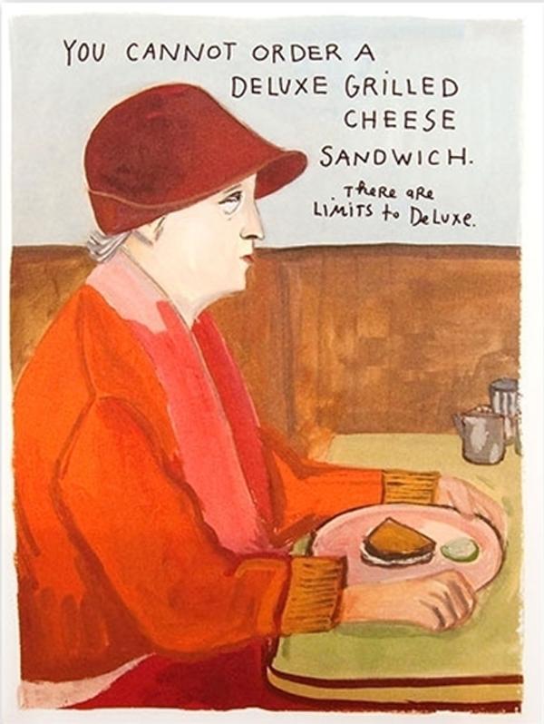 Maira-Kalman-Cards