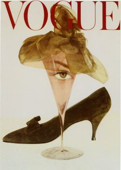 Rawlings-vogue-1957