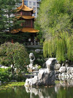 Chinese_Gardens_Matou_en_Peluche_8