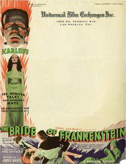 Letterhead_Bride_of_Frankenstein