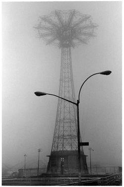 Coney Island-5