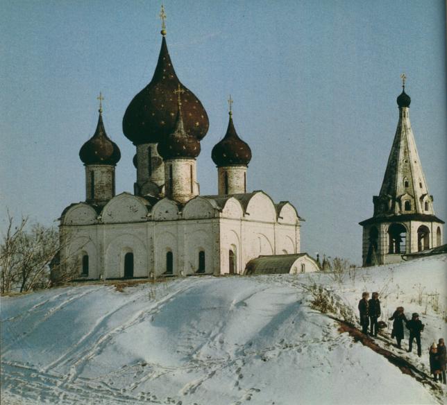 Tolstoy-2 Matou en Peluche