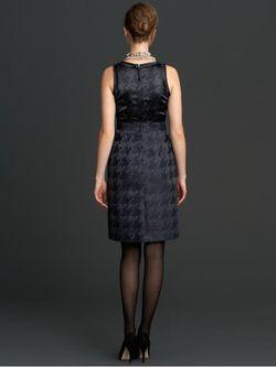 BR-houndstooth dress.jp
