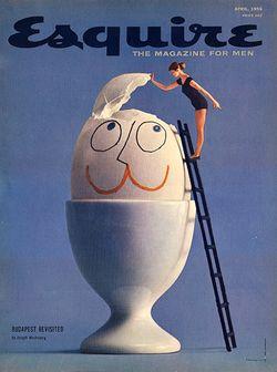 Esquire-1956_4