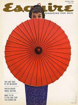 Esquire-1958_8