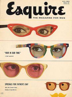 Esquire-1953_7