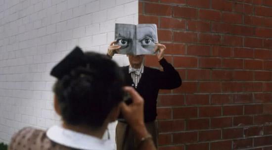 Eames-3