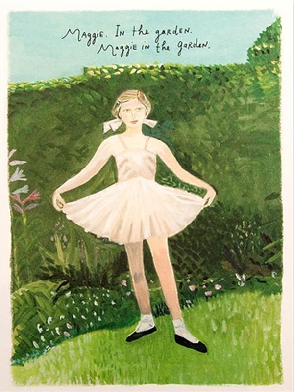 Maira-Kalman-Cards-4
