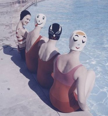 Bathing-caps 2