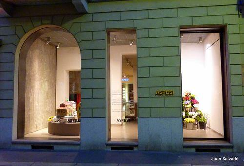 Aspesi_store_MILANO