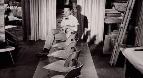 Eames-7