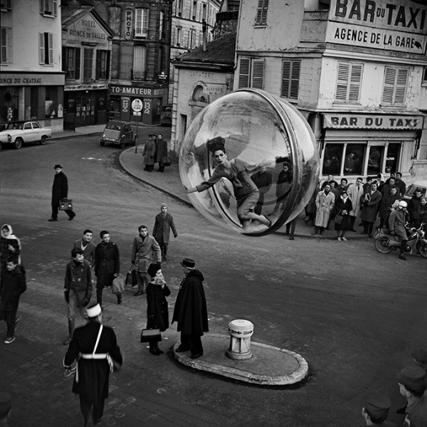 Bubble-Series-Melvin-Sokolsky-1