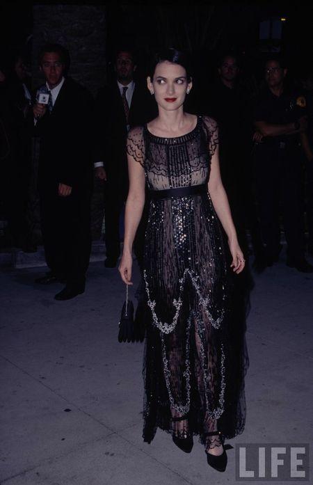 Winona Ryder-4