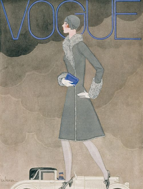 Vogue-1928