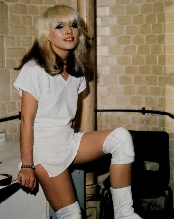 Debbie-Harry-3