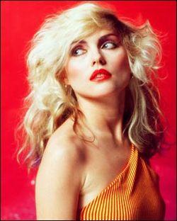 Debbie-harry-1