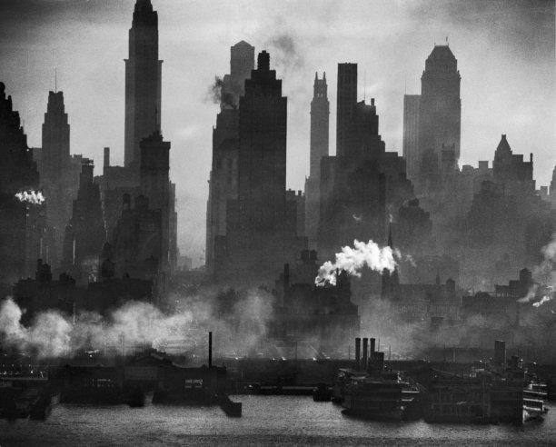 NY_1946_2