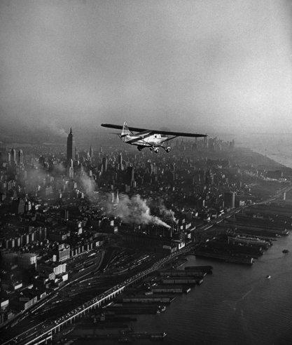 NY-1949