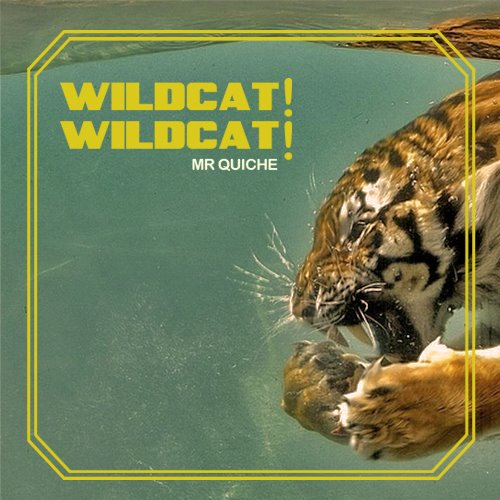 Wildcat-Wildcat1