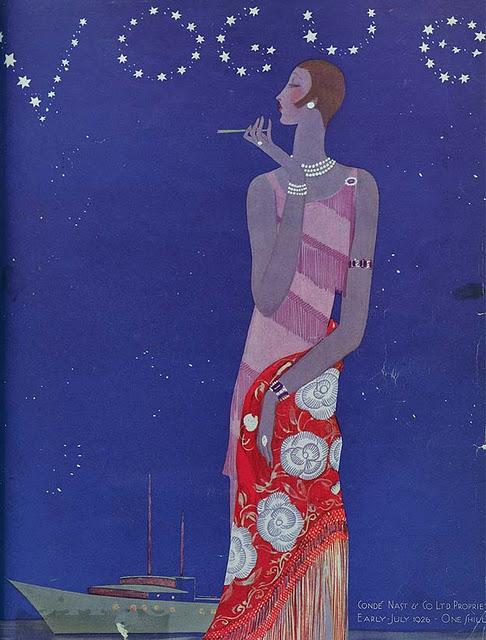 1926-Vogue