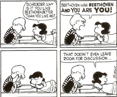 Peanuts-7