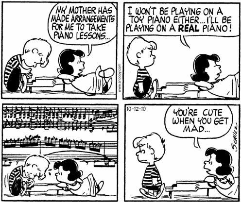 Peanuts-14