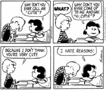 Peanuts-15