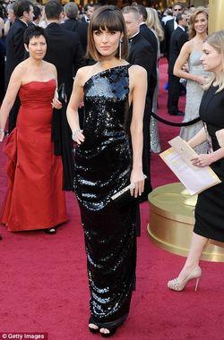 Oscars-rose-byrne
