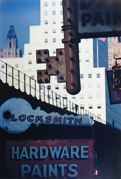 NY_Ernst_Haas