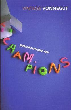 Vonnegut-breakfast-of-champions