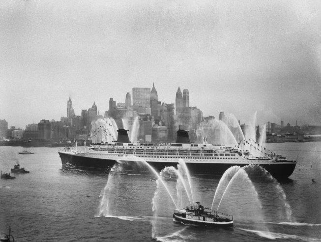 NY_1962