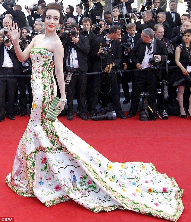 Cannes_FanBinbing