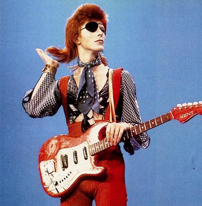 Bowie_Rebel_Rebel
