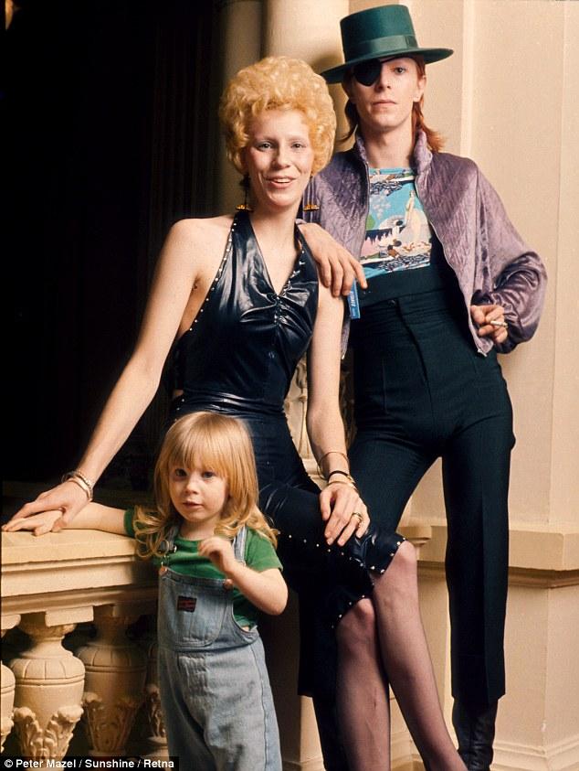 David_Angie_Bowie