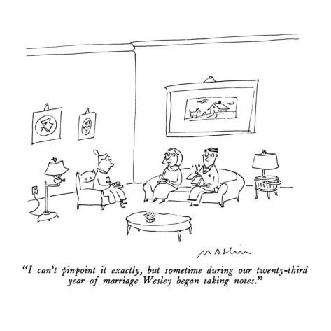 The_New_Yorker_michael-maslin