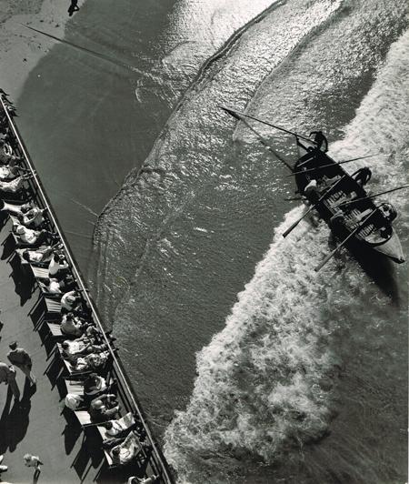 Dupain_manly_beach_1940