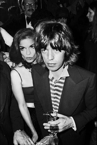 Mick_Bianca_Jagger