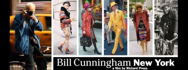 Bill-Cunningham-3