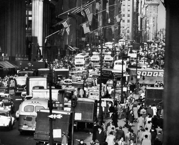 NY-1948
