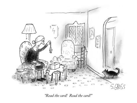 The New Yorker-sam-gross-3