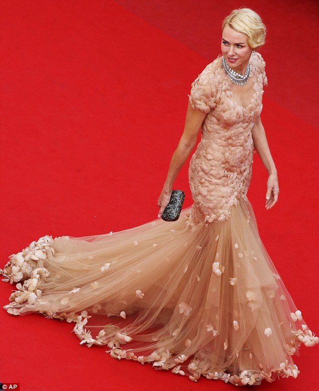 Cannes_NaomiWatts