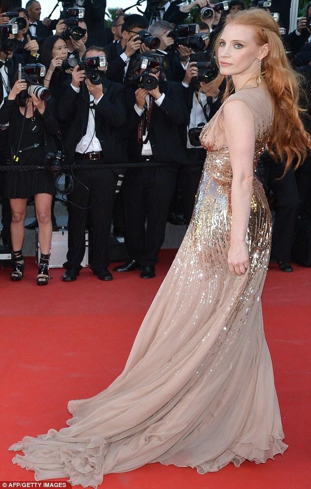 Cannes_JessicaChastin