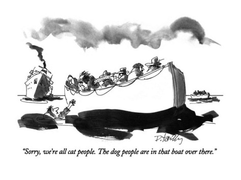 The_New_Yorker_donald_reilly