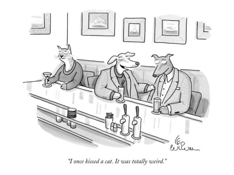 The-New_Yorker_leo-cullum