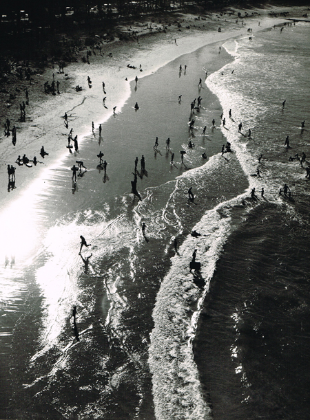 Dupain_manly_1940