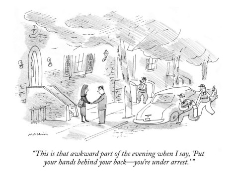 The_New_Yorker_michael-maslin_2