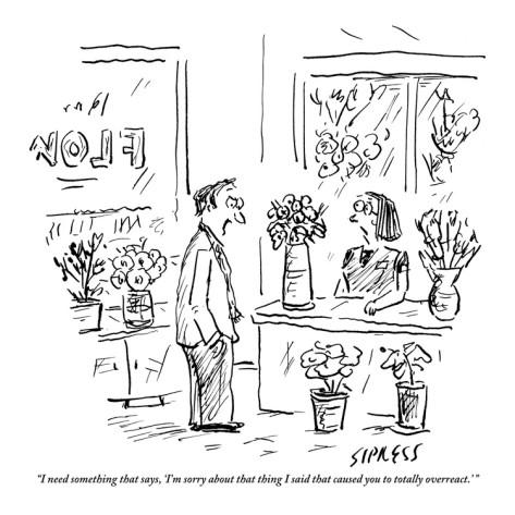 The_New_Yorker_david-sipress
